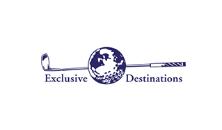 Exclusive Destinations